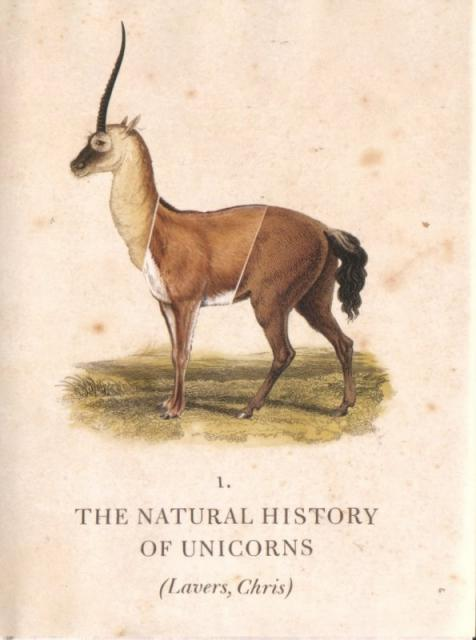 58938-natural-history-of-unicorns