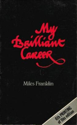 1_my_brilliant_career_1980